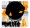 logo Tittle.pl